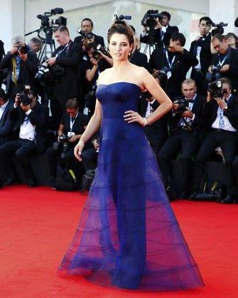 """Komedija """"Birdman"""" atidarė 71-ąjį Venecijos kino festivalį"""