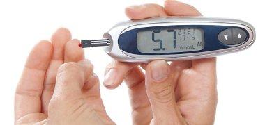 Liga, vadinama šių laikų epidemija: miršta po žmogų kas 6 sekundes