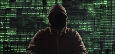 Rusijos programišiai nulaužė Pentagono elektroninių laiškų sistemą