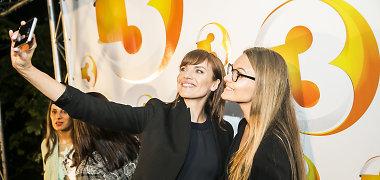 TV3 tinklas Baltijos šalyse – ant prekystalio? MTG tai neigia