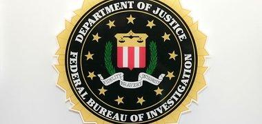 Programišiai įsilaužė į vidinį FTB portalą