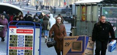 Baltarusiai Lietuvoje bus dar retesni svečiai
