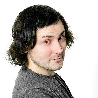 Marius Bagdonas, Sporto žurnalistas