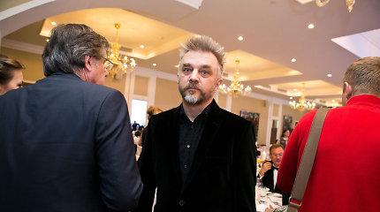 Vaidą ir Moniką sukritikavęs Andrius Mamontovas patarė, ką daryti, kad finale pasirodytų geriau