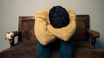 """Kaunietė gaili iš mokyklos išmesto sūnaus: """"Kodėl užsisėdo tik ant mano vaiko?"""""""