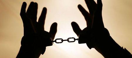Ignalinos rajone nužudyta moteris, girtas sugyventinis uždarytas į areštinę