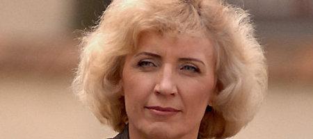 Palmira Martinkienė: Konstitucijos supratimas pagal Konstitucinį teismą