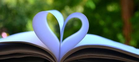 Meilė slypi paprastuose dalykuose: kaip nustebinti mylimąją