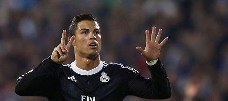"""UEFA Čempionų lyga: """"Real"""" išvargo pergalę, """"Liverpool"""" neatsilaikė prieš """"Basel"""""""