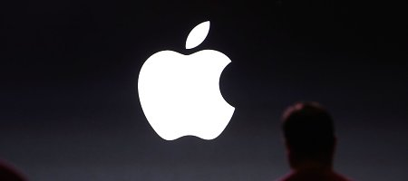 """""""Apple"""" stabdo prekybą internetu Rusijoje"""