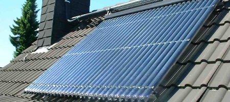 Tyrimas: alternatyvioji energetika populiarės ir daugiabučiuose
