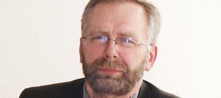 Dobilas Kurtinaitis: Reitingavimo ypatumai Lietuvoje