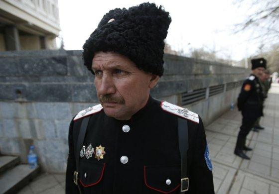 """Reuters""/""Scanpix"" nuotr./Kazokas Kryme"