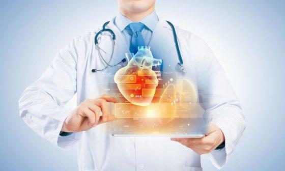 123RF.com iliustr./Širdies ligos