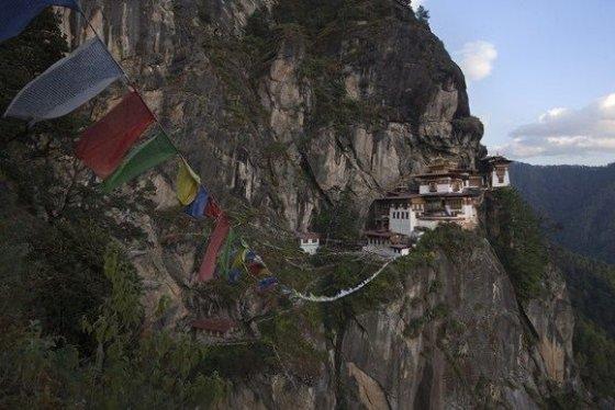 "AFP/""Scanpix"" nuotr./Butanas"