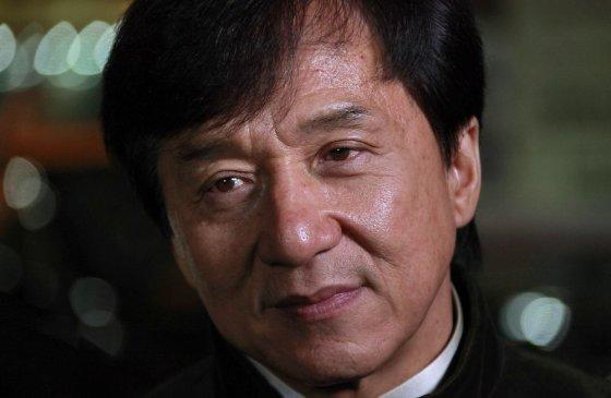 """Reuters""/""Scanpix"" nuotr./Jackie Chanas"