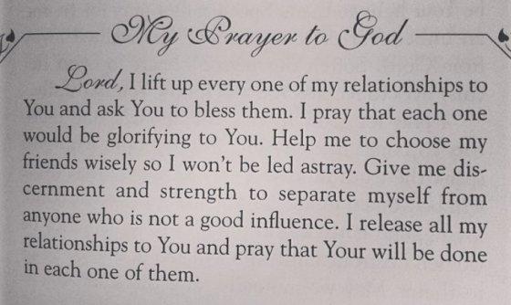 """""""Instagram"""" nuotr./Beyonce paviešinti maldos žodžiai"""