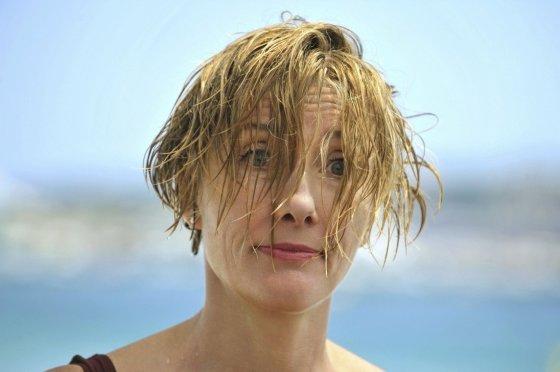 """ACME Film"" archyvo nuotr./Emma Thompson filme ""Meilės punšas"""