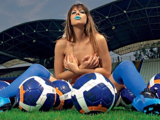"elbalonrosa.com nuotr./""Mis Playboy"""
