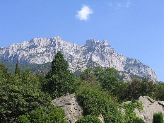 wikimedia.org nuotr./Ai Petris