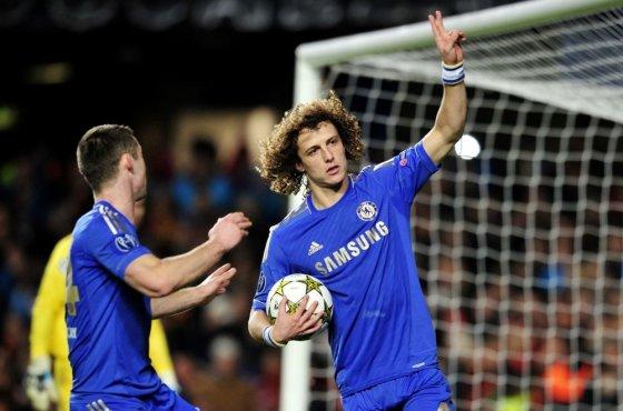 "AFP/""Scanpix"" nuotr./Davidas Luizas"