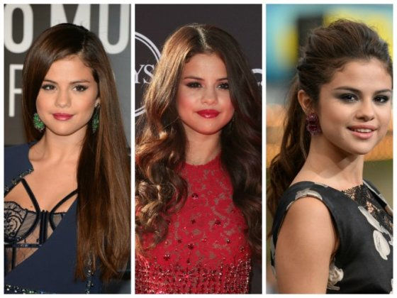 """Scanpix"" nuotr./Selena Gomez"