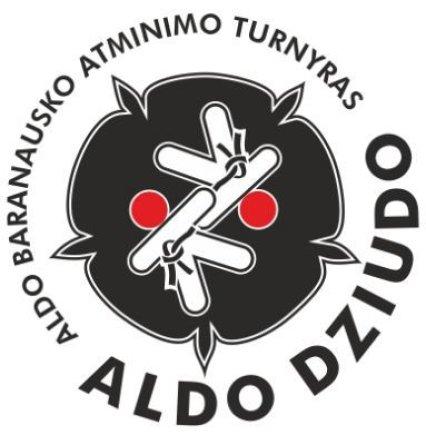 Varžybų logotipas