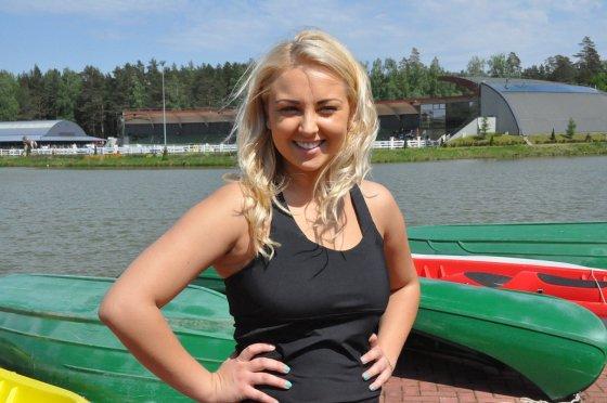 TV3 nuotr./Eglė Straleckaitė