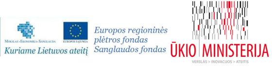 Euroefektas