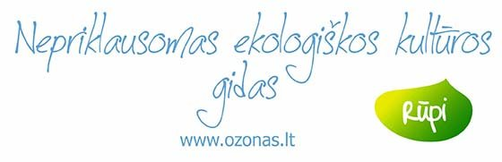 www.ozonas.lt