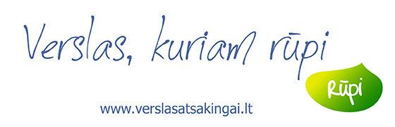 www.verslasatsakingai.lt
