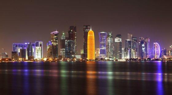 123rf.com nuotr./Doha