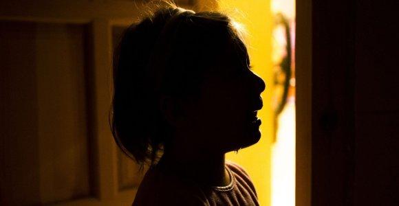 Nepilnametį sūnų skriaudusiai motinai nustatytas daugiau nei 4 promilių girtumas