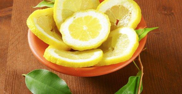 Populiarūs gražinimosi būdai, kurie gali smarkiai pažeisti jūsų odą