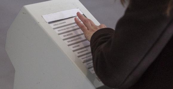 Nauja Mokesčių inspekcijos sistema: ką turėtų žinoti verslas ir gyventojai?