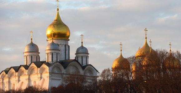 Prie Pekino vadovaujamo plėtros banko Rusija prisijungs kaip Azijos valstybė