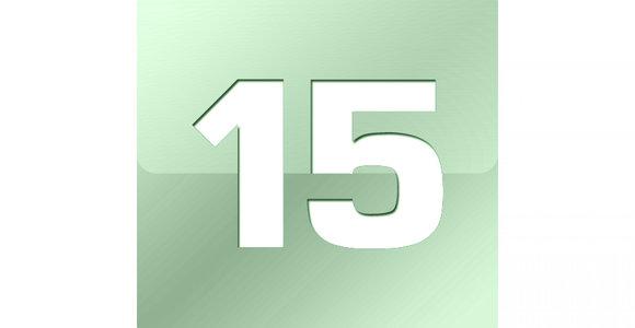 15min.tv transliacijos – viso pasaulio lietuviams