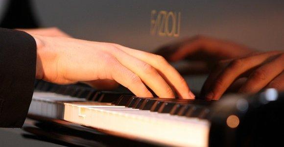 Harvardo mokslininkai sugriovė Mozarto efekto mitą – muzikos pamokos neturi teigiamo poveikio žmogaus intelektui