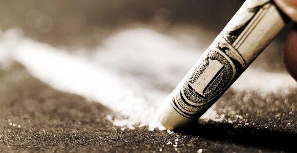 Su sūriu lietuvis į Didžiąją Britaniją gabeno 40 kilogramų kokaino