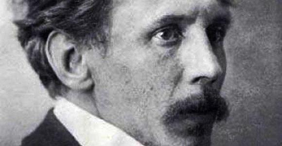 Mikalojaus Konstantino Čiurlionio muziejaus istorija nugulė į knygą