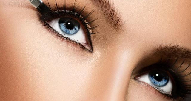 6 išradingi būdai sukurti tobulą akių makiažą