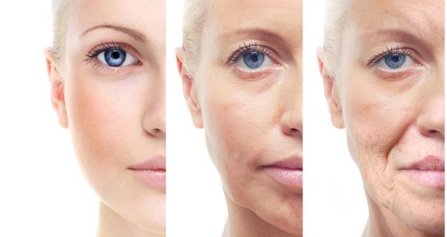 Gydytojos dermatologės atsako į Ji24.lt skaitytojų klausimus. 4 dalis