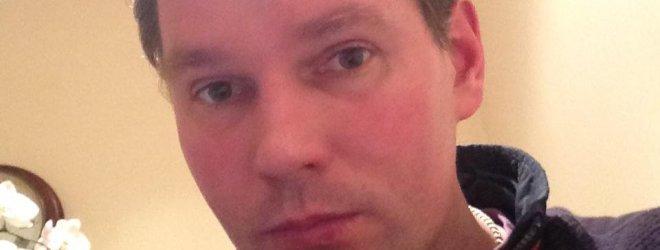 Po žmogžudystės Didžiojoje Britanijoje bėgęs lietuvis Viktoras Bružas – pareigūnų rankose