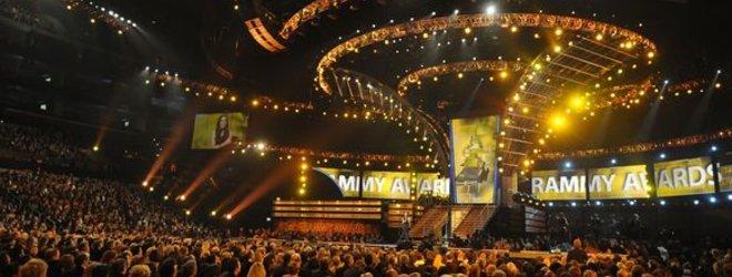 "AFP/""Scanpix"" nuotr./""Grammy"" apdovanojimų ceremonija"