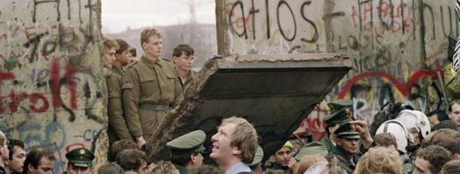 "AFP/""Scanpix"" nuotr./Berlyno siena 1989-aisiais"