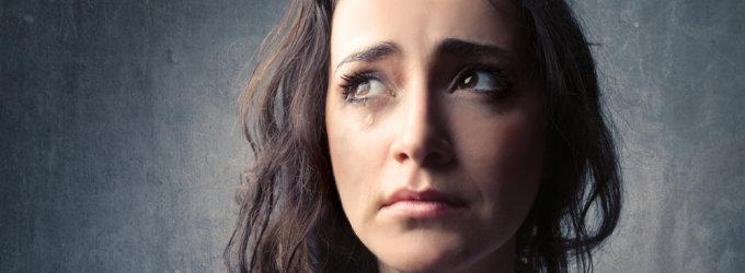 Artimojo savižudybė visada šokiruoja – kur buvo mūsų akys?