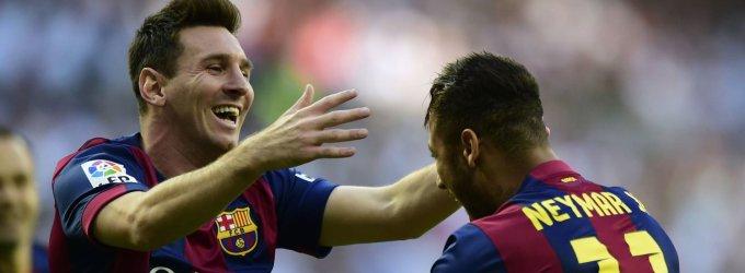 "Pirmasis šio sezono ""El Clasico"": ""Real"" – ""Barcelona"" 1:1"
