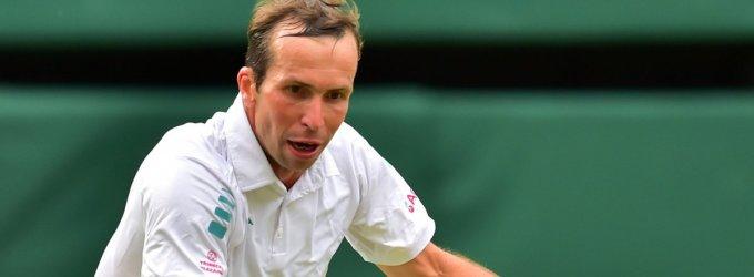 """Radekas Štepanekas praleis """"Australian Open"""" varžybas"""