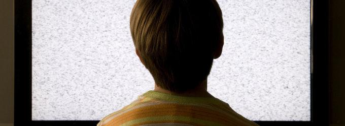 JAV paskelbta nauja studija: interneto karta nelabai išmano žiniatinklio veikimo principų
