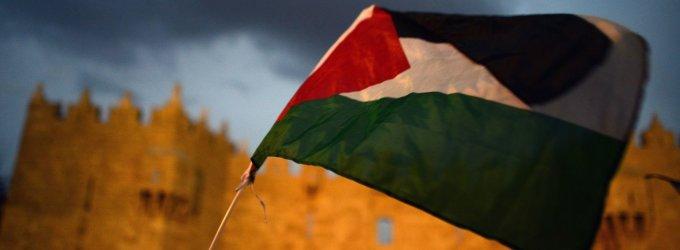 Švedijai pripažinus Palestiną, Izraelis iš Stokholmo atšaukė savo ambasadorių